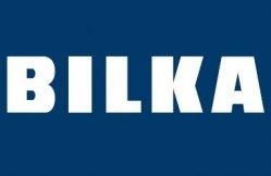 Slowjuicer Tilbud Bilka : Tilbudsavis fra Bilka Fotex Kvickly Netto Lidl Elgiganten og mange mange flere.
